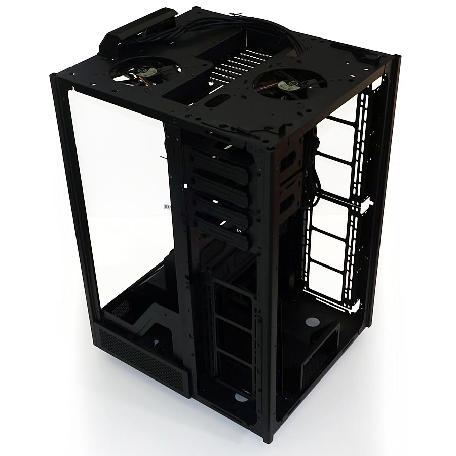 thermaltake tower 900