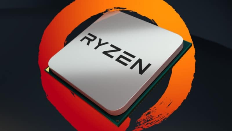 Best Graphics Card for Ryzen 7 2700X